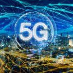 Antenna 5G: facciamo chiarezza