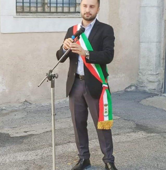 Anci Lazio: Più tutele per i Sindaci. Il mio appello al Governo dopo la condanna della Sindaca Appendino